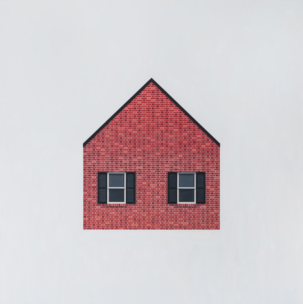 Mathew Cerletty - House