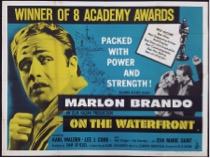 Elia Kazan - On the Waterfront