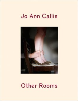 Jo Ann Callis - Other Rooms