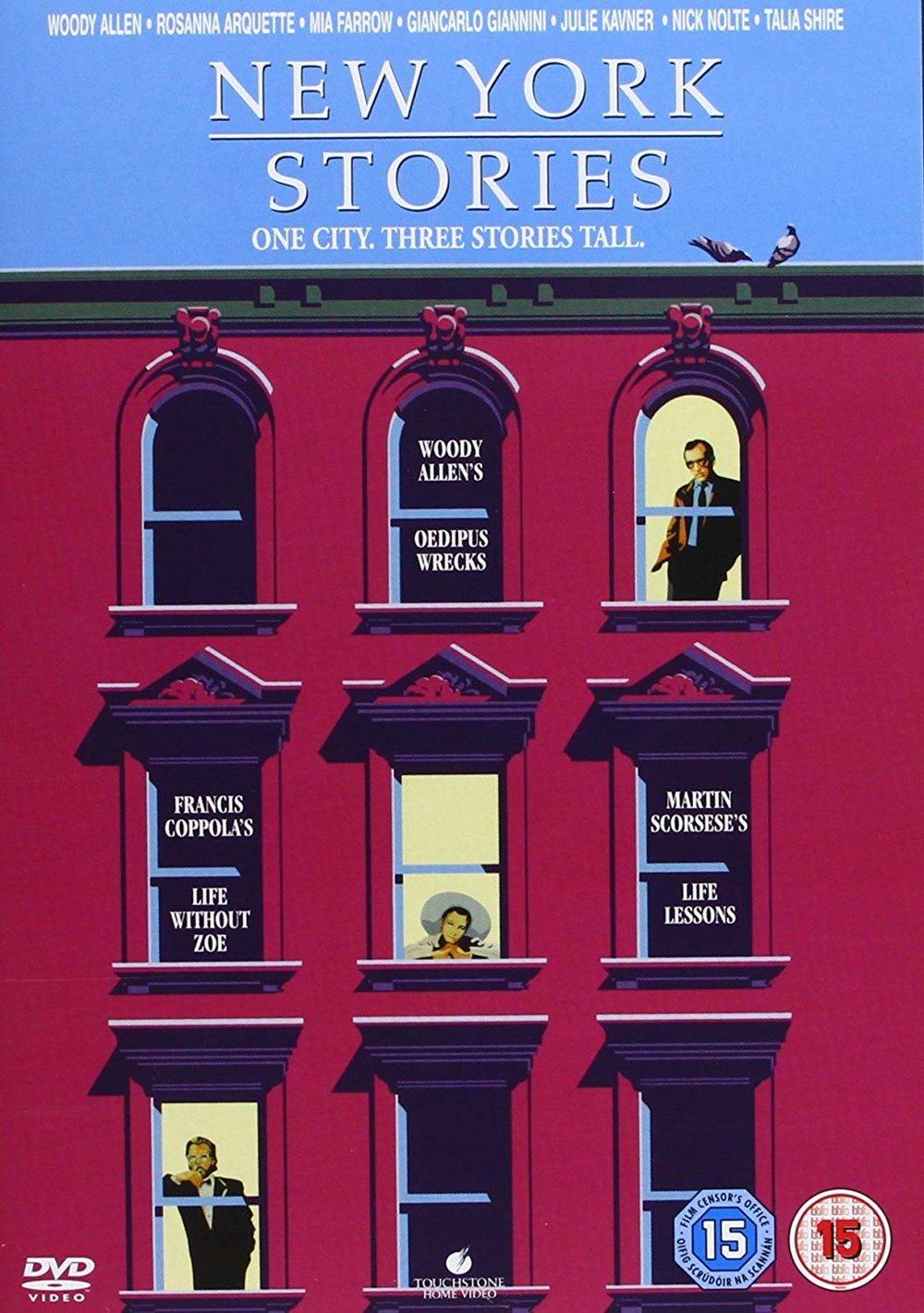 Martin Scorsese - New York Stories.jpg