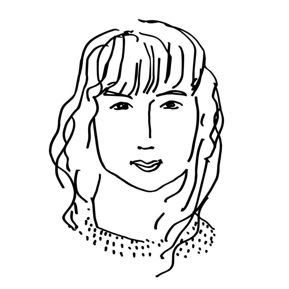 Julia Rommel