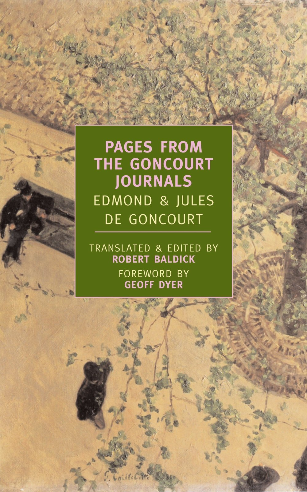 Edmond and Jules de Goncourt - Journals.jpg