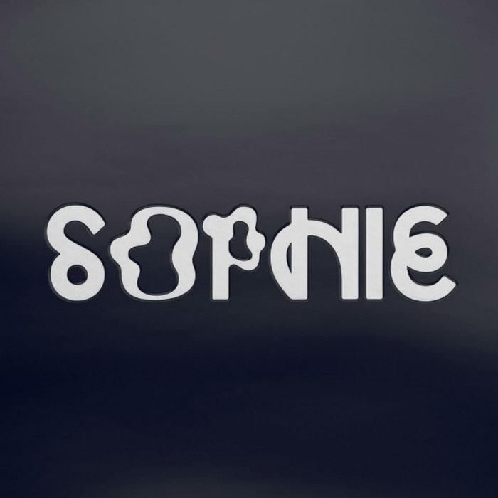 Sophie - Sophie