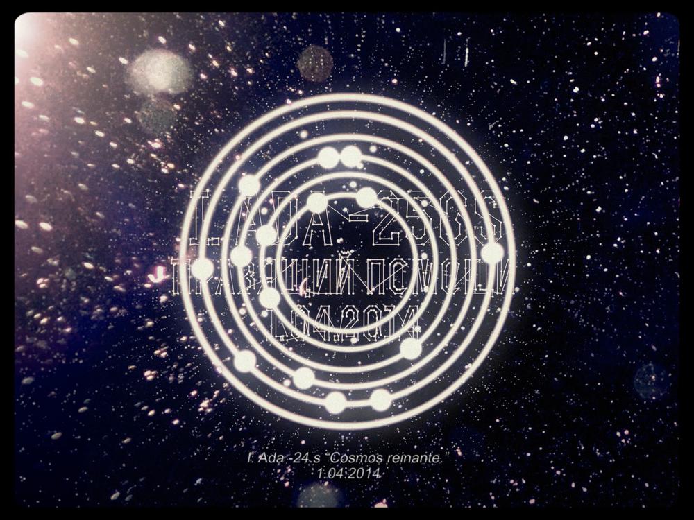 Celeste - Nocturnes_00.png