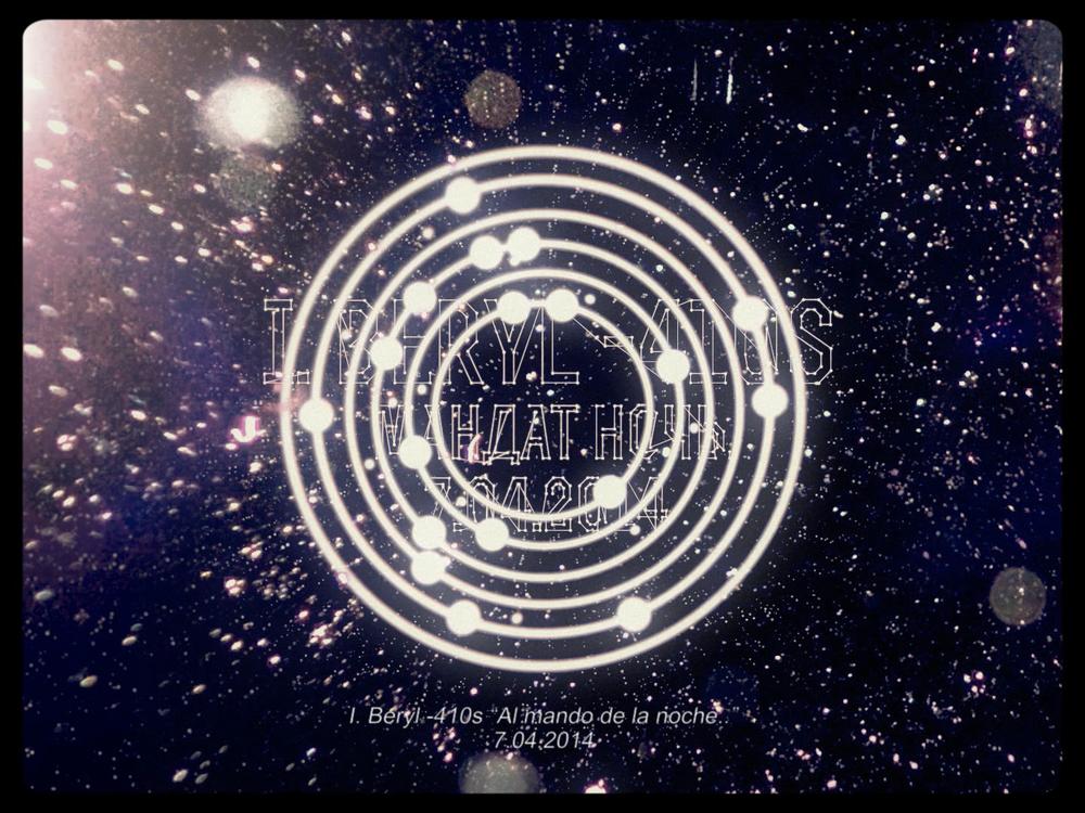Celeste - Nocturnes_02.png