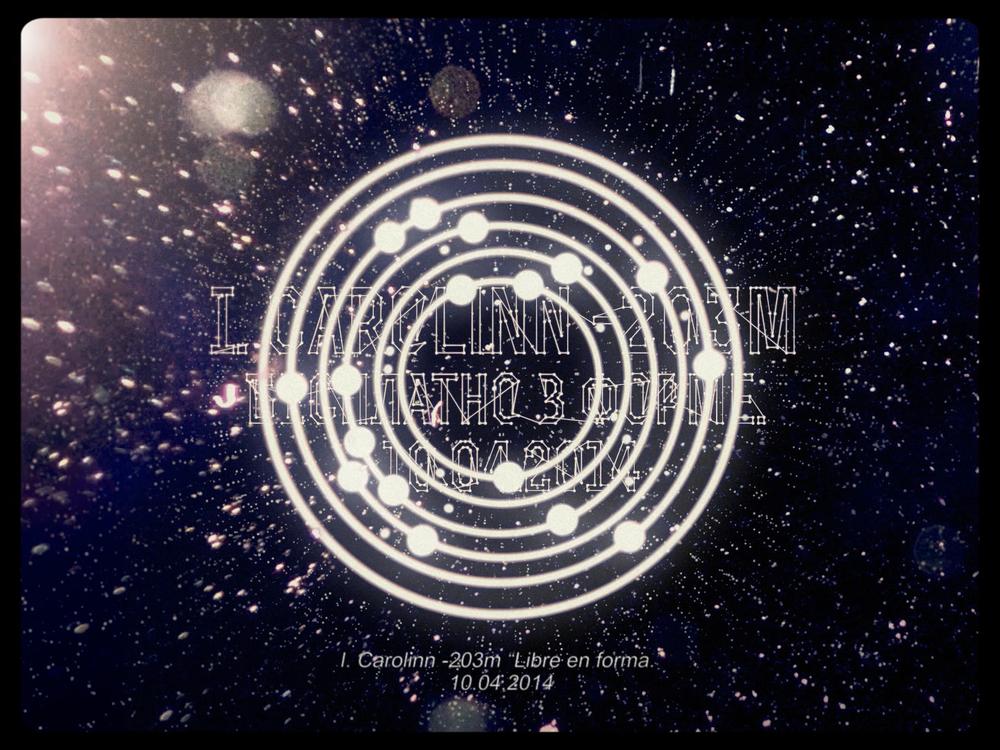 Celeste - Nocturnes_03.png