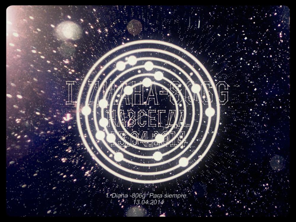 Celeste - Nocturnes_04.png