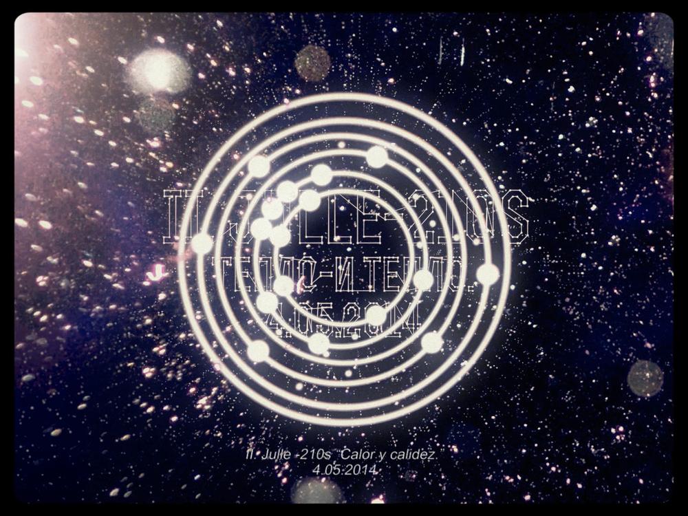 Celeste - Nocturnes_11.png