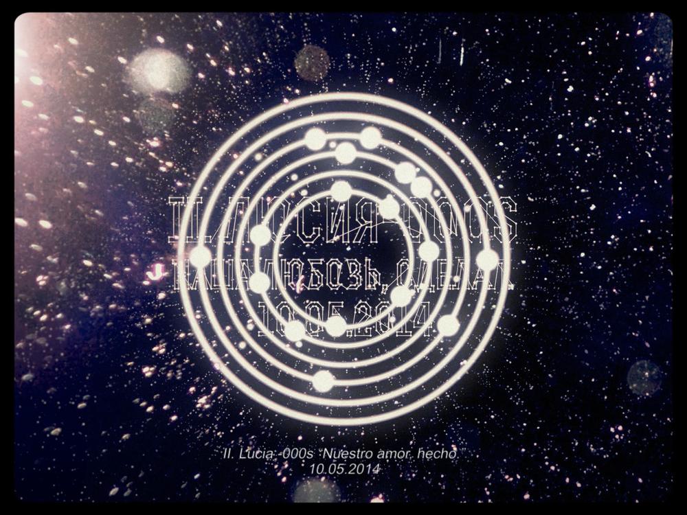 Celeste - Nocturnes_13.png