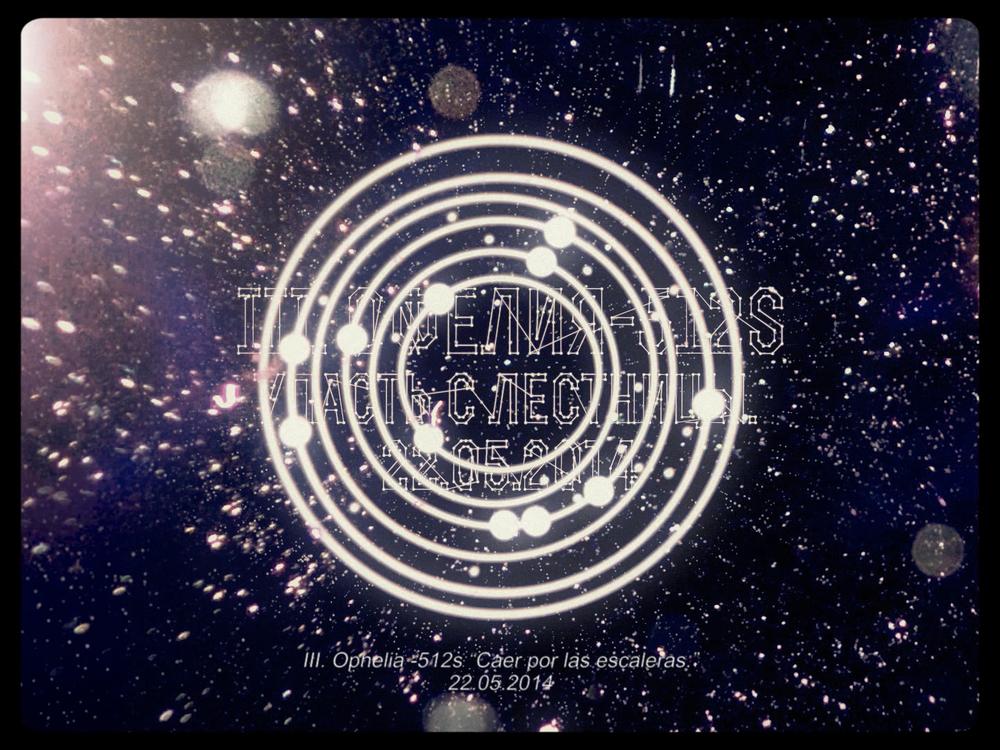 Celeste - Nocturnes_17.png