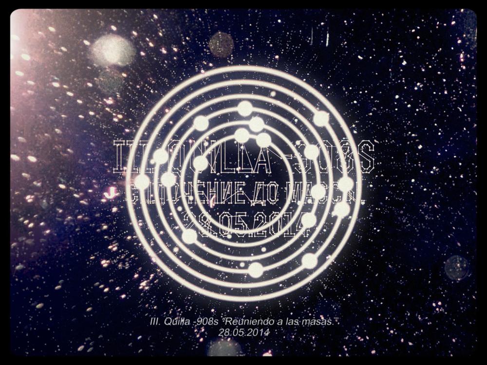 Celeste - Nocturnes_19.png