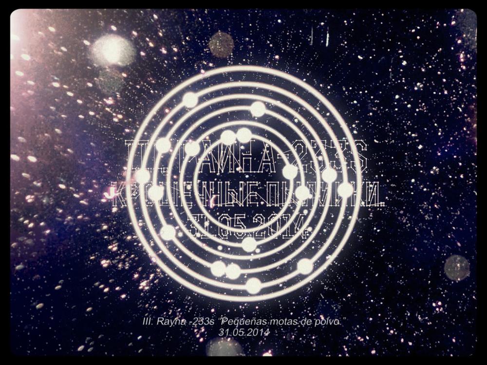 Celeste - Nocturnes_20.png