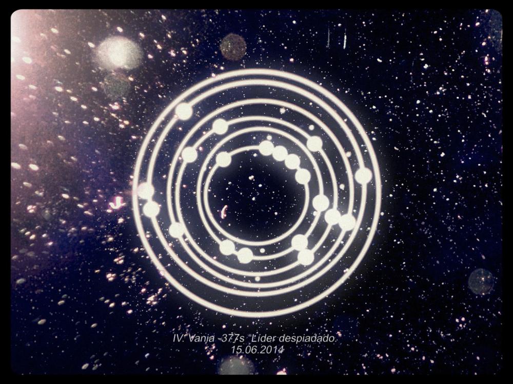 Celeste - Nocturnes_25.png