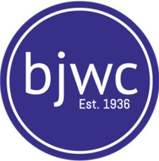 BJWC Final LOGO.jpg