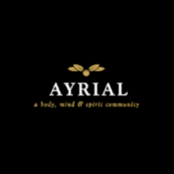 About Ayrial  AYRIAL features exceptional body, mind & spirit lifestyle consultants including certified Feng Shui consultants, professional intuitive consultants, accurate astrologers, spiritual mediums, life coaches, health & fitness coaches who can further enhance your personal and professional life by providing you with their expertise and advanced knowledge of their profession.