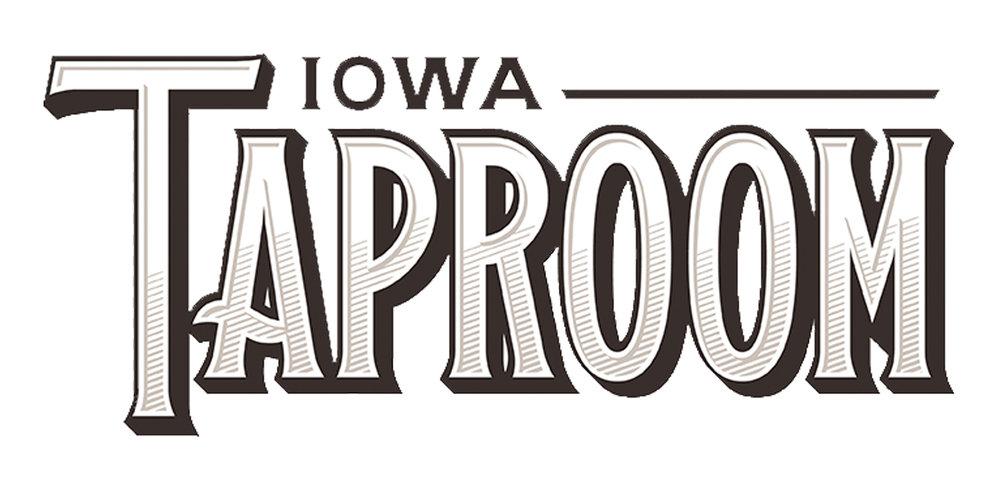 IowaTaproomSponsorSetup.jpg