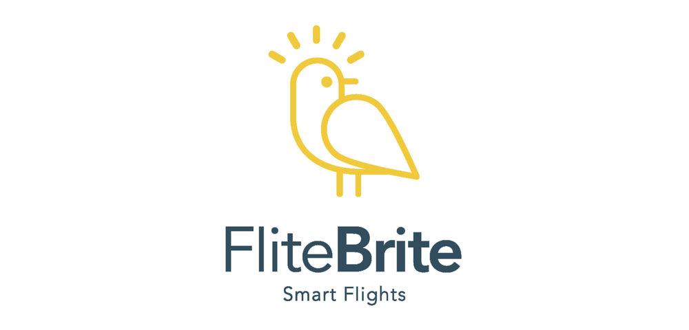 FliteBriteSponsorSetup.jpg