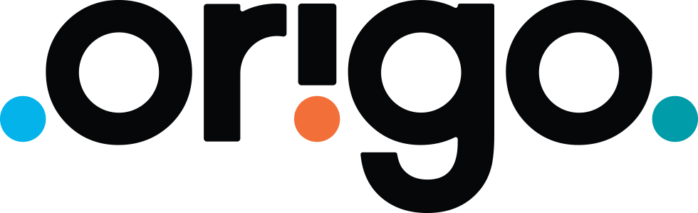 origo_logo[1].jpg