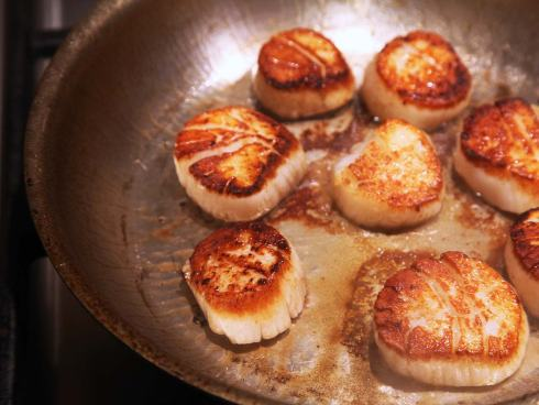 seared-scallop.jpg