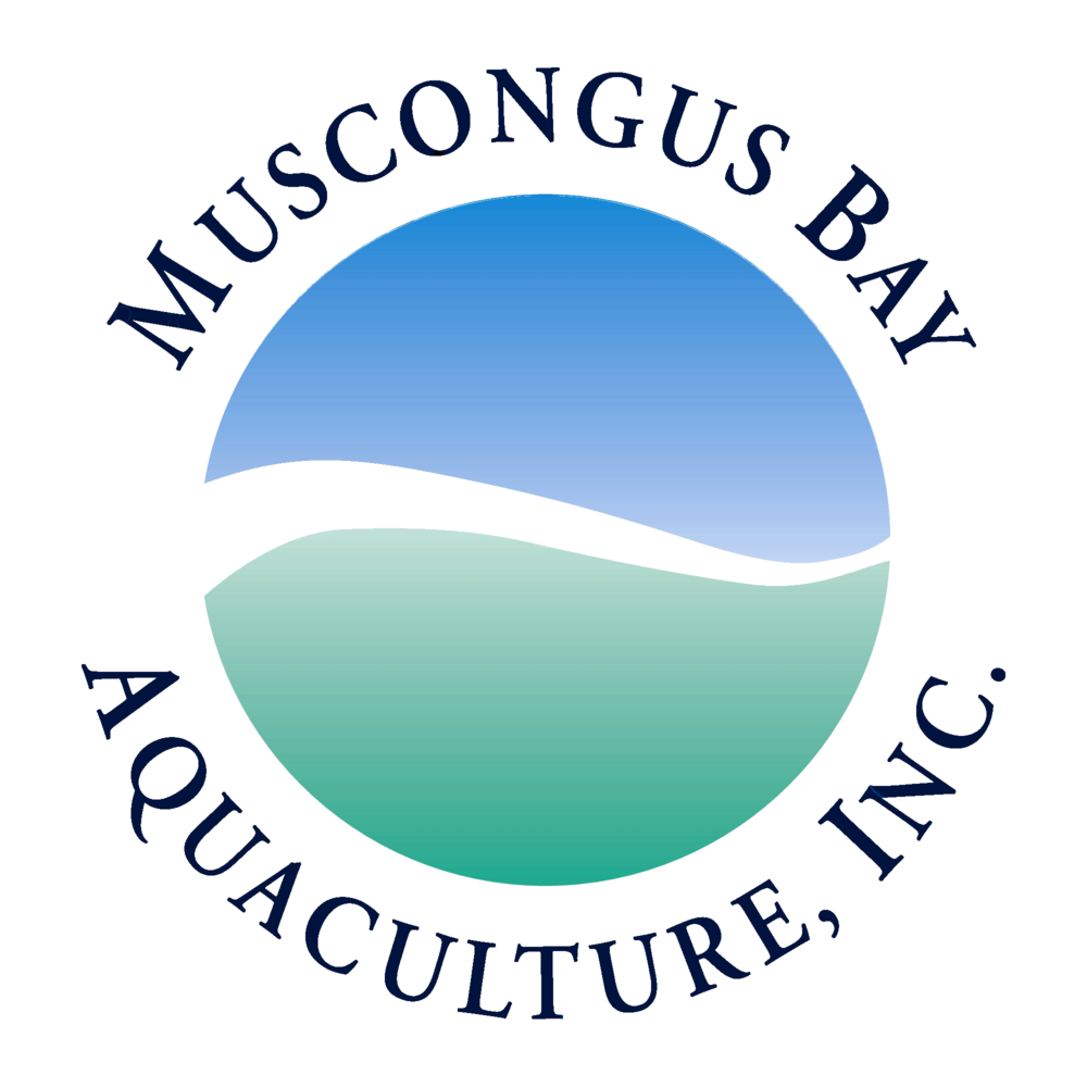 Muscongus circle logo.png