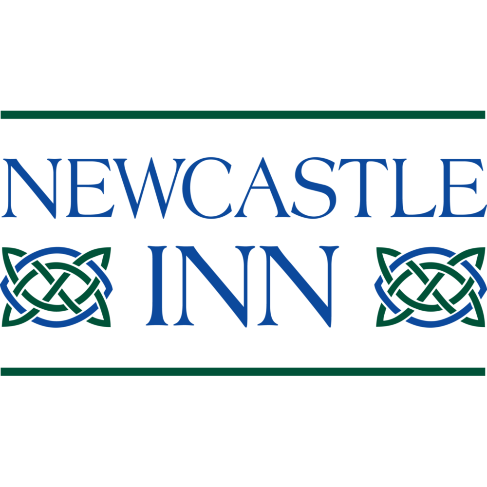 newcastle inn square logo.png