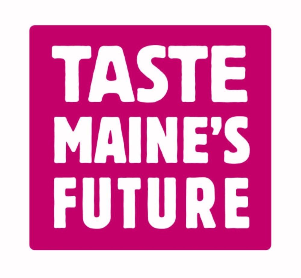 Taste Maines Future logo square.jpg
