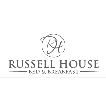 russell house.png