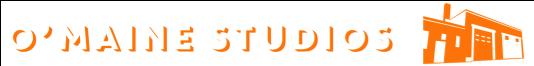 omaine studios logo.png