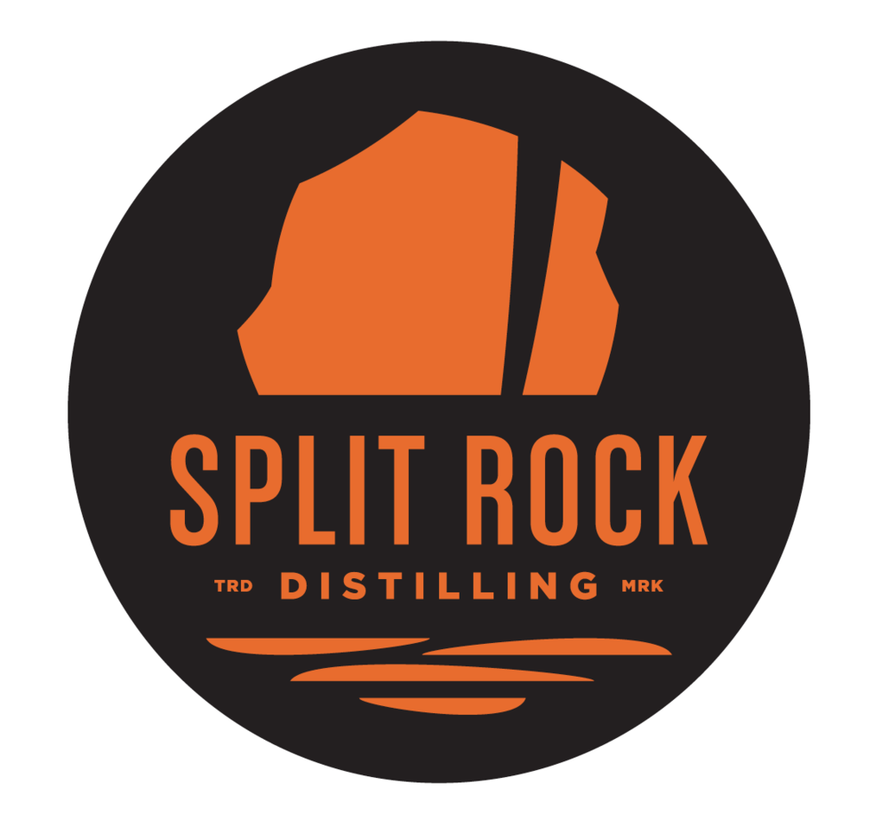 Split Rock Distilling logo sq.png