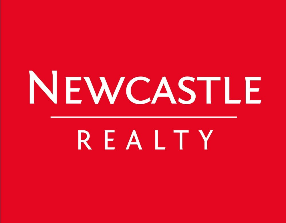 Newcastle Realty logo.jpg