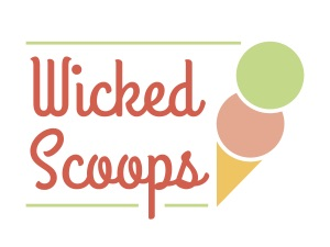Wicked Scoops LOGO.jpg
