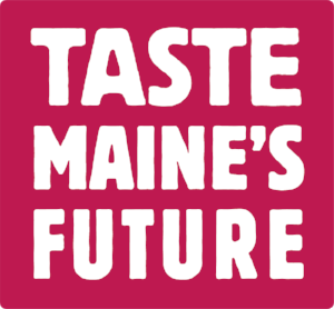 Taste Maines Future logo square.png