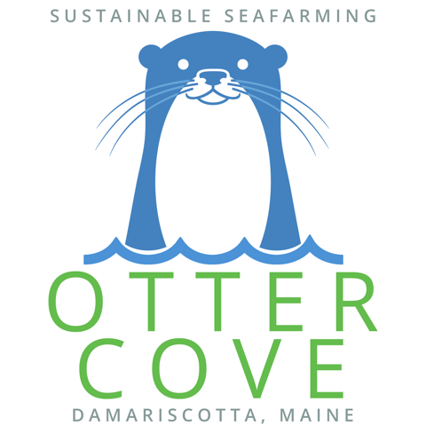 Otter Cove LOGO new.png