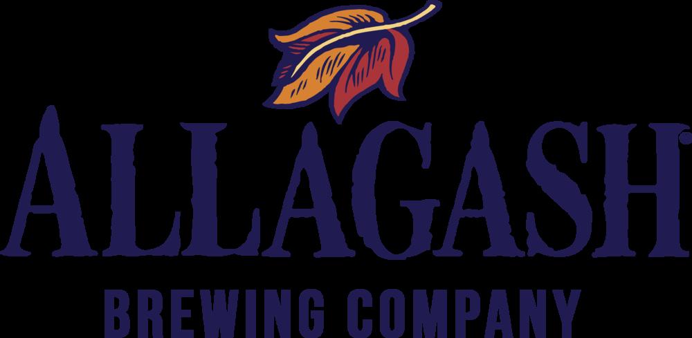 Allagash Brewing Logo Secondary Full Color.png