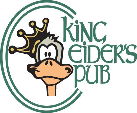 king eider logo.jpg
