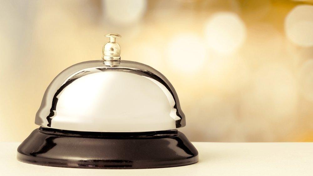 Service-Bell.jpg