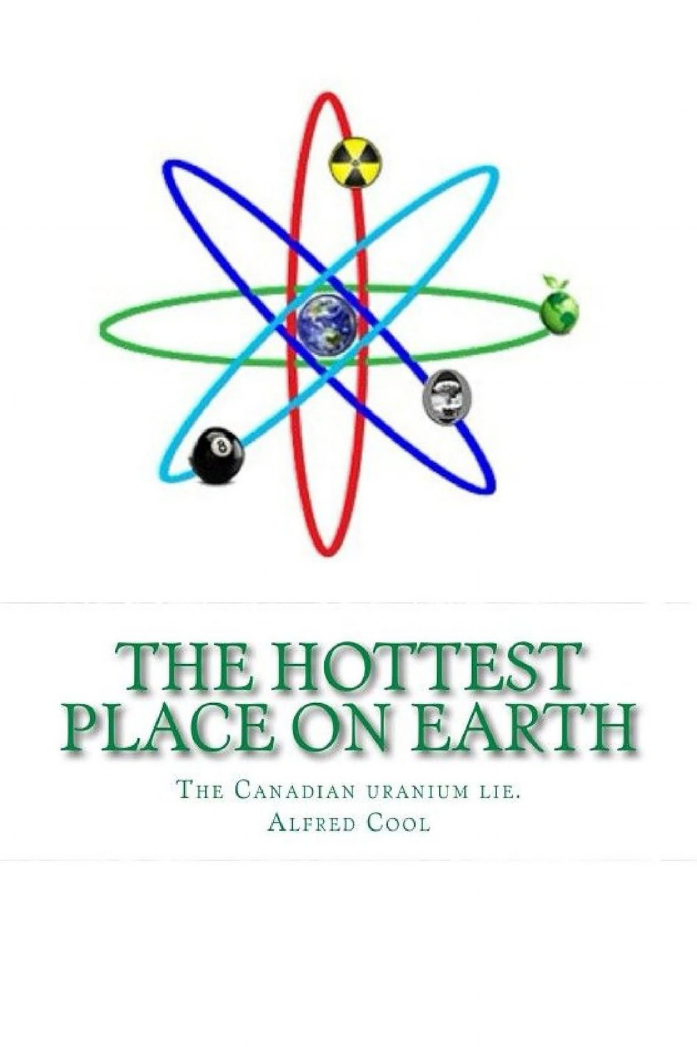 Hottest Place on Earth Cover hi res.jpg