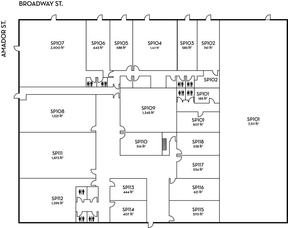 PLS_Floorplan_5.0.jpg
