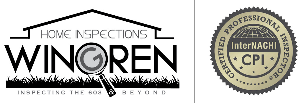Wingren Home Inspections | Licensed & InterNACHI Certified Home Inspector in the State of NH