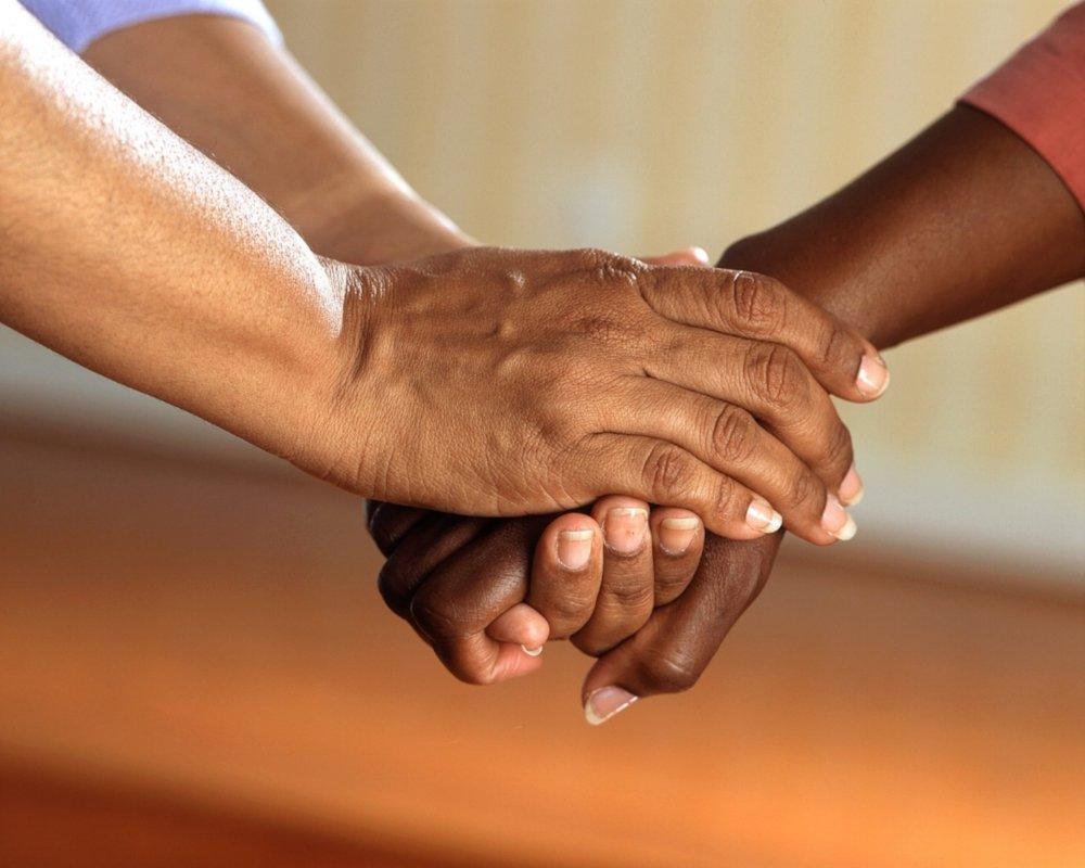 Social Services/ Servicios Sociales -