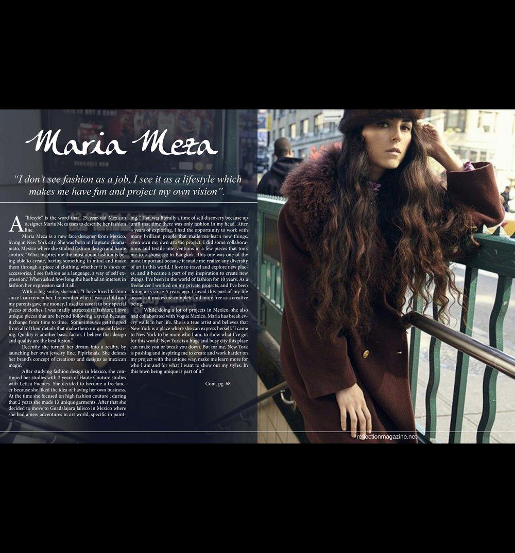 maria1.jpg