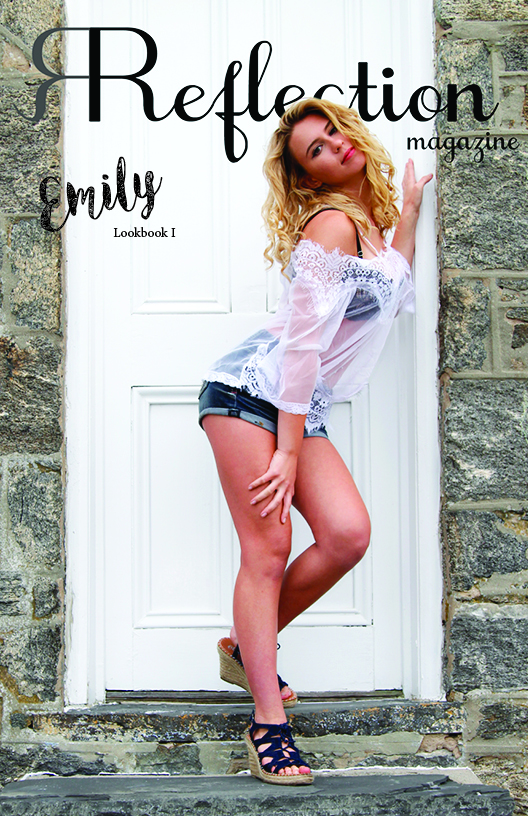 emily cover.jpg