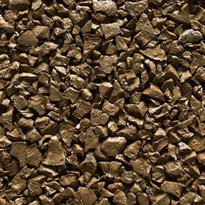 Marrom Chocolate