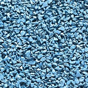 Azul Maya