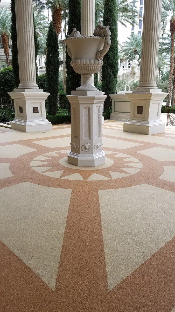 Ceasars Palace Hotel.jpg