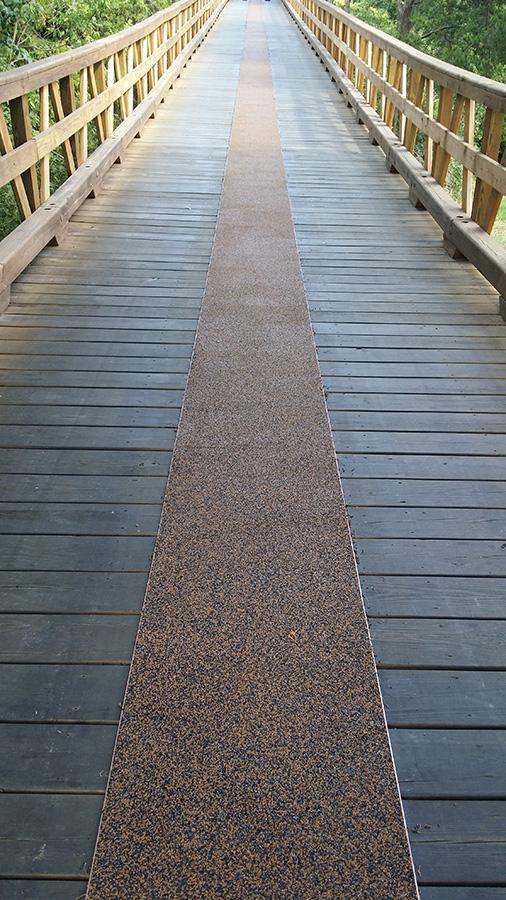 Rubber Brasil - Pathway 01.jpg