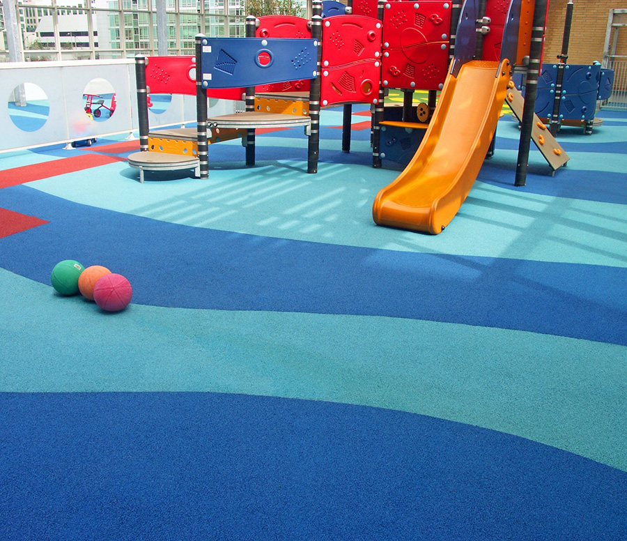 Rubber Brasil - Playground 04.jpg