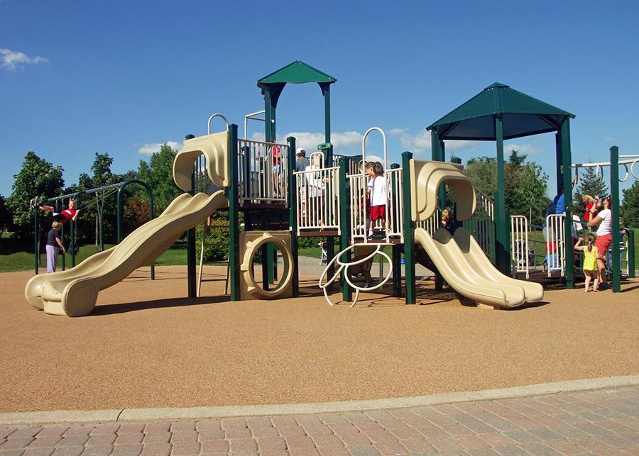 Rubber Brasil - Playground 10.jpg