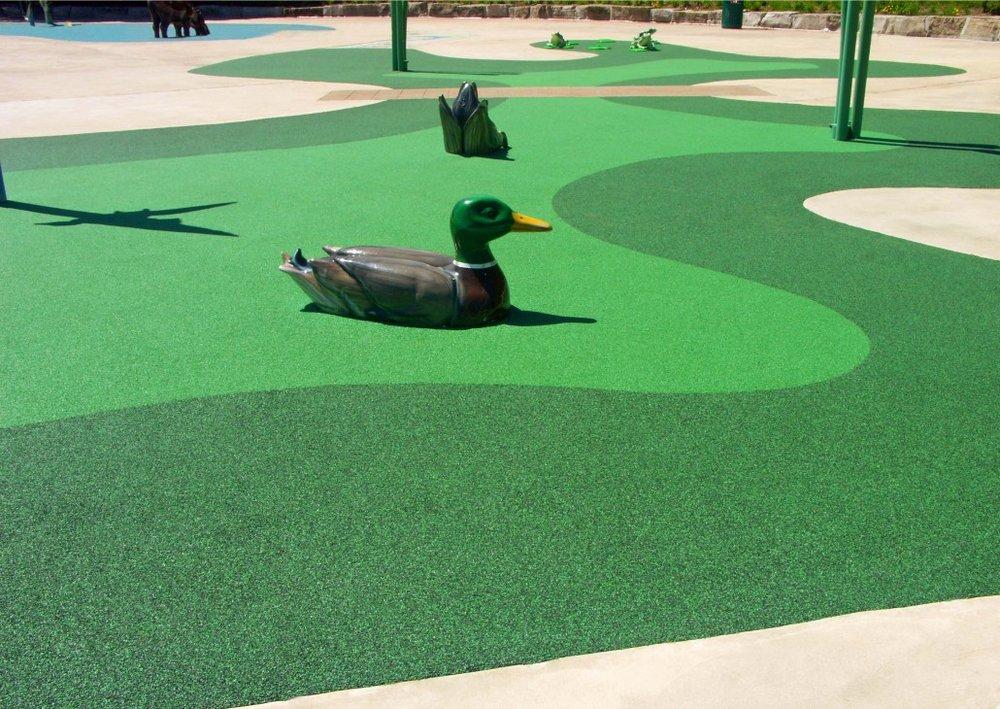 Rubber Brasil - Playground 17.jpg