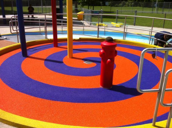 Rubber Brasil - Playground 19.jpg